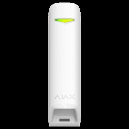 Détecteur type rideau AJAX W
