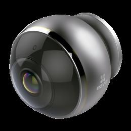 Caméra wifi intérieur 360°...