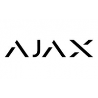 Alarmes sans fil AJAX