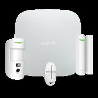 Centrale/kit AJAX